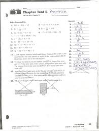 16 pdf holt physics problem 17d workbook answers holt