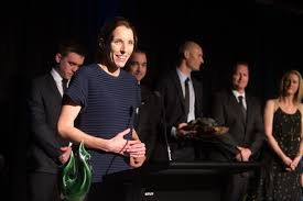 The Winner Of New Zealand by 2016 Nzi Sustainable Business Network Awards Winners Sustainable