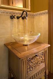 Bathroom Design Programs by Black Kitchen Cabinets Design Ideas Color With Dark Furniture