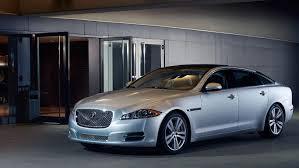 lexus is350 vs jaguar xe 2015 jaguar xjl portfolio awd savage on wheels