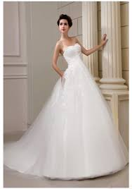 princess ball gown wedding dresses cheap wedding gowns online
