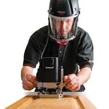 best 25 woodworking power tools ideas on pinterest garage tool