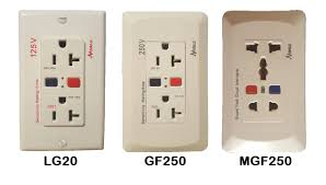 modern electrical switches the meiji mgu 252 keeps up with modern technology