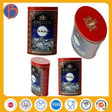 list manufacturers of cookies cake tin buy cookies cake tin get