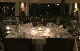 restaurants open on thanksgiving san jose 6 cabo san lucas restaurants beloved by locals