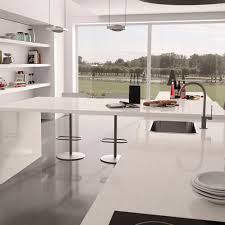 Composite Countertops Kitchen - compac quartz countertops why should you compac worktops my