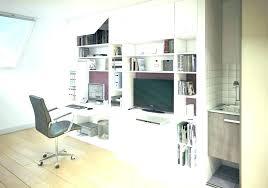 meubles bureau pas cher meubles bureau pas cher velove me