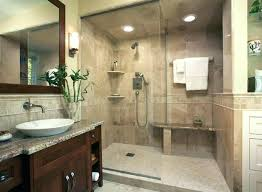 spa bathroom design pictures bathroom design ideassmall spa bathroom design ideas photo 6