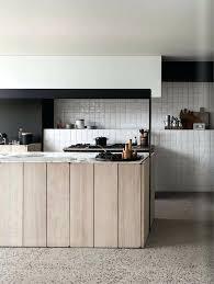 modern kitchen tiles ideas best modern kitchens modern kitchen cabinets best ideas for modern