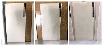 white bathroom tiles outlet from supplier in china