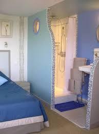 chambre d hote les tilleuls guesthouse chambre d hôtes tilleuls sarlat la canéda