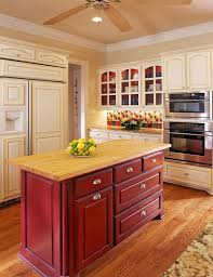 Kitchen Cabinets Phoenix Az by Prepossessing Arizona Kitchen Cabinets With Kitchen Cabinets To Go