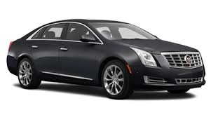 lincoln mks vs cadillac xts 2015 lincoln mks vs cadillac xts in prairieville la all