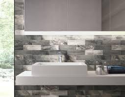 indoor tile garden wall for floors country brick rak
