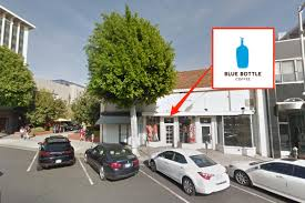 Map Of Beverly Hills Los Angeles by Blue Bottle Coffee Blows Into Beverly Hills Next Eater La