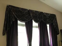 Board Mounted Valance Ideas 24 Best Swag Board Images On Pinterest Swag Curtains And
