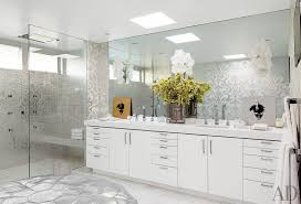 bathroom design los angeles bathroom by martyn bullard design in los angeles