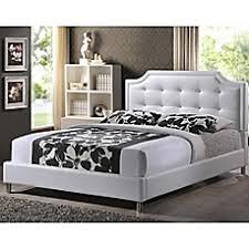 Headboard For Bed Beds Bunk Beds Twin King U0026 Queen Size Beds Bed Bath U0026 Beyond
