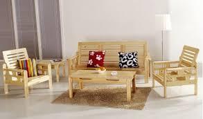 u003cinput typehidden prepossessing pine living room furniture