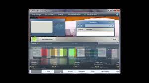 windowblinds 7 1 youtube