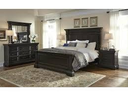 pulaski joliette bedroom set nice country bedroom sets and white