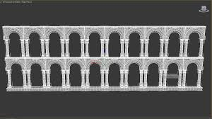 3ds max using the bend tool tutorial mod db