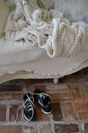 Pottery Barn Where I Live Walking Running And A Cable Knit Throw I Just Can U0027t Live Without