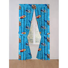 Turquoise Curtains Walmart Blue Curtains Blue Curtains Walmart Blue Curtains Walmart And