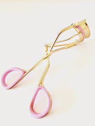 How To Use An Eyelash Curler Review Etude House My Beauty Tools Eyebrow Razor U0026 Eyelash