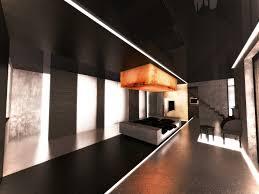 loft interior design u2013 maciej nisztuk personal portfolio