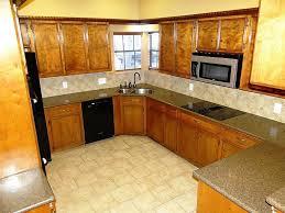 kitchen design astonishing corner cupboard storage kitchen