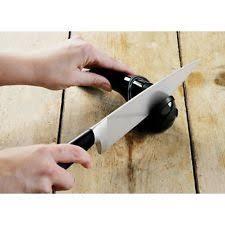 jamie oliver really sharp knife tool black jb7700 ebay