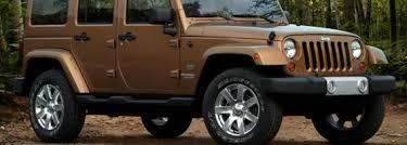 gold jeep wrangler 2015 jeep wrangler sahara in coquitlam bc coquitlam chrysler