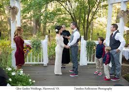 wedding venues in fredericksburg va 139 best weddings i ve officiated images on fotografia