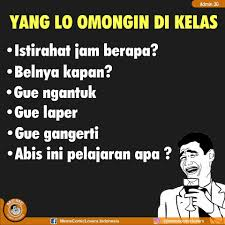 Gambar Meme Indonesia - true sangad v admin 3g meme comic lovers facebook
