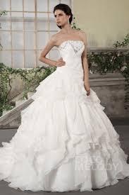pink camo wedding gowns cheap pink camo wedding dresses