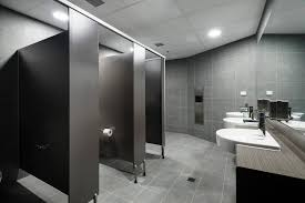 fascinating 40 toilet partitions australia design ideas