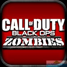 black ops zombies apk of duty black ops zombies mod apk free