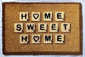 home design 30 x 50 100 home design 30 x 30 100 30 x 30 sq ft home design guest