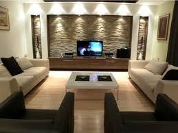 led wohnzimmer beautiful beleuchtung wohnzimmer decke images enginesr us