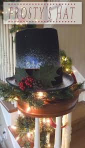883 best elegant christmas decorations images on pinterest