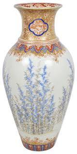 Porcelain Vases Uk Antique Japanese Vases The Uk U0027s Premier Antiques Portal Online