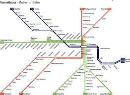 map of the underground in stockholm underground map metro trip underground