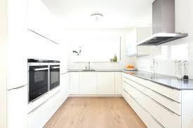 credence cuisine blanc laqué credence cuisine en verre design credence cuisine blanc laque 3