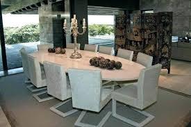 granite top dining table granite dining room tables and chairs granite top dining room table