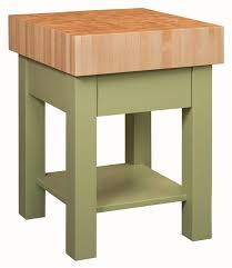 maple kitchen island 6 maple butcher block kitchen island
