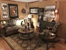 decor clearance clearance cabin décor rustic lodge furniture ideas and style