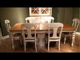 ocean isle rectangular leg dining table by liberty furniture