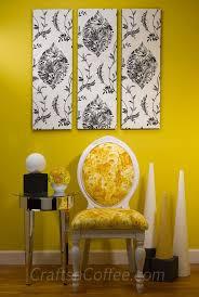 wallpaper craft pinterest 151 best wallpaper crafts images on pinterest bricolage wallpaper