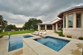 custom homes in texas native u0027s net zero smart energy homes